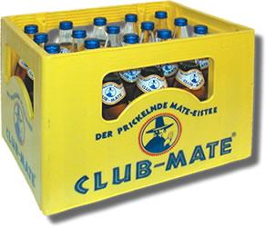 Club-Mate_webkasten563a56b35728b
